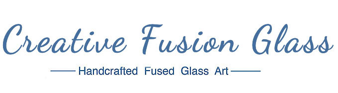 Creative Fusion Glass